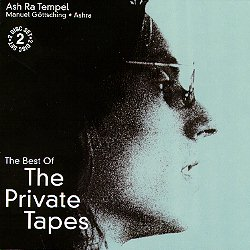 The Best of The Private Tapes